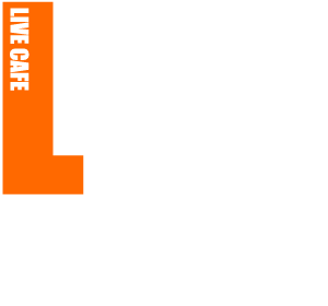 L#9 LIVE CAFE エルナイン